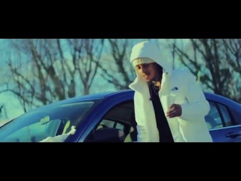 Juggin Jah - Not Again (Official Video)