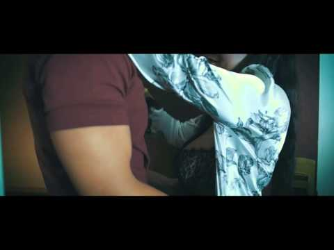 Promo Video (30 Sec)