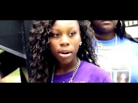[Video] King Zan #GBTFN Prod by @RaxxTheWorld