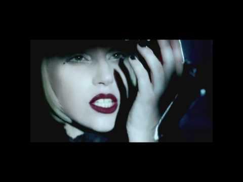 Lady GaGa Alejandro Club Mix By DJ Paul Pritchard.wmv