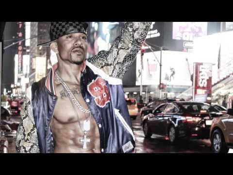 [Video] @ItsVain Freestyle #JujuOnThatBeat