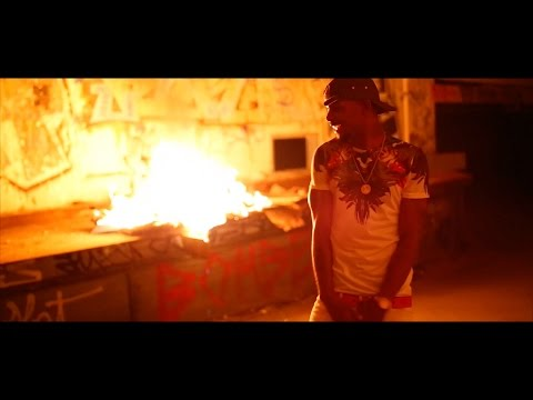 Reality Childs - Swurvvv (Official Video) | Shot By @Mody_Good |