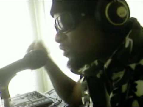 Baby Southside-rap video-Hoodpolitics