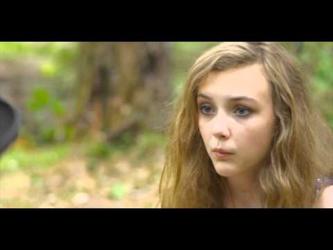 Magic in the Forest Movie Trailer