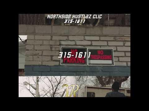 PROMO - Northside Hustlaz Clic - 315 1611
