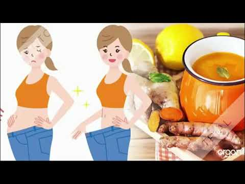 Flat Belly Detox Review SEE OUR RESULTS AND EXPERIENCE