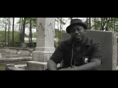 Tee Streetz - Losses (Life I Chose) Official Music Video
