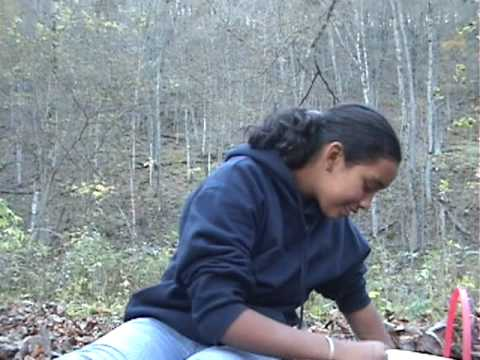 Project Get Outdoors Video
