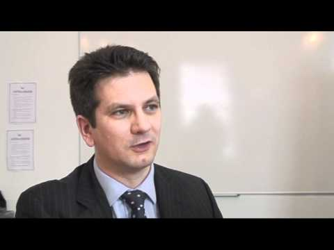 Steve Baker MP on the new Centre for the Arts, Creativity and Enterprise