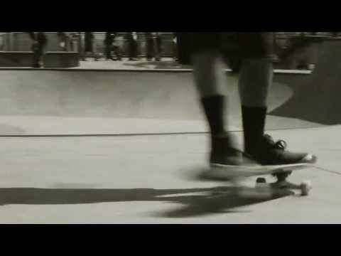 "Alific ""Vibe Slinger"" Official Video"