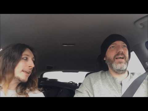 Road to riches with Ian C. Bouras & Brian Premo