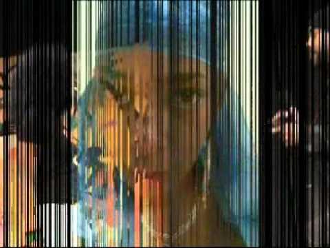 Child of the Most High-Hip Hop Dancehall Remix
