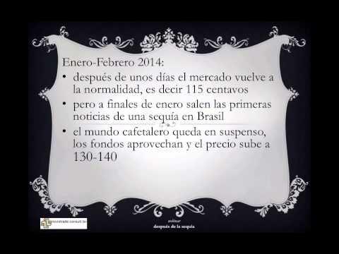 Anuncio Webinar Marzo 2014