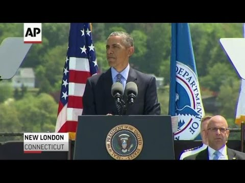 Muslim world reacts to Obama's latest speech - IPhoneConservative