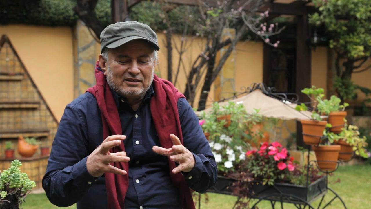 Foro Cafetalero 2015: Pequeños productores pensando [y actuando] en grande