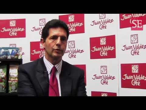 Café Juan Valdez: su ingreso al Perú y su estrategia para competir con Starbucks