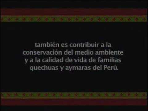 4.- CECOVASA Y EL DESARROLLO SOSTENIBLE