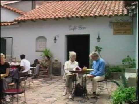 3.- CECOVASA Y SU ESTRATEGIA DE MERCADO.
