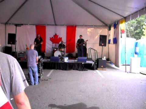 canada fest 2011 032