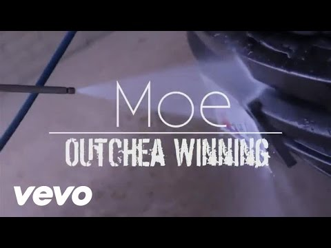 Kilo M.O.E - Outchea Winning