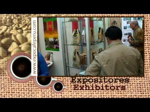 ExpoCafePeru (Español).wmv
