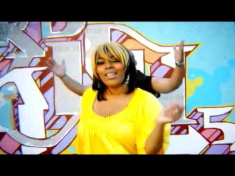 I Will Make It! - Niva feat Kamal - Inspirational Hip Hop & R&B