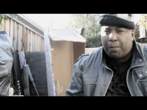 "The Jacka "" Wit The Shit "" ft Joe Blow, & J Diggs"