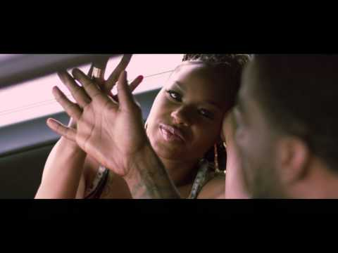 Netta Brielle - More To A Kiss [Official Video]