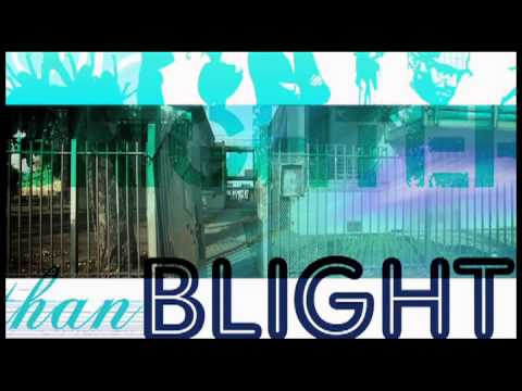 Brighter Than BLight by Ise Lyfe