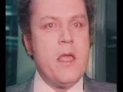 Larry Flynt Free Speech Video