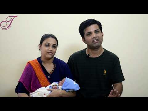 Critical Care Obstetrics Pregnancy Review By Mrs. Priti Das & Sapan Kumar | Thanawala