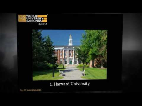 Top 10 Universities for Life Sciences and Medicine
