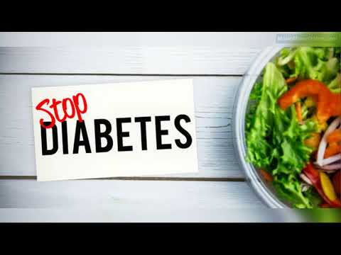 How to Control Obesity? Best Tips