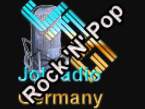 bGE auf Jobradio Germany