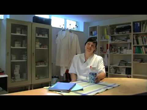 ENDLICH GRUNDEINKOMMEN! Eine Krankenschwester berichtet.