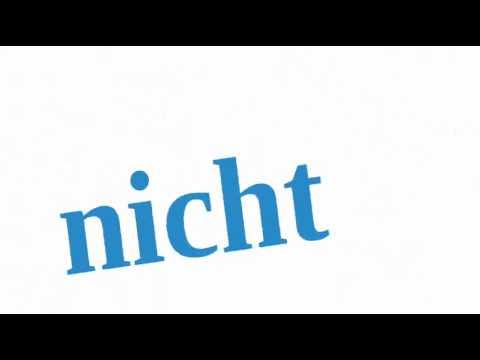 3. Woche des Grundeinkommens vom 20. bis 26. September 2010