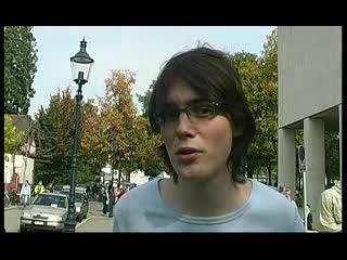 Esther Brunner, basic income earth networt, Zürich