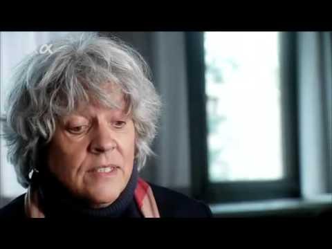 »Lohn ohne Arbeit« (Dokumentation) | Lógos - BR alpha