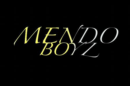 Mendo Boyz