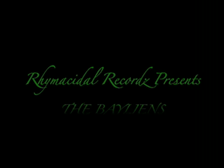 THE BAYLIENS