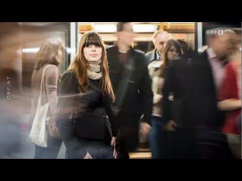 ORF 2 | Generation Grundeinkommen