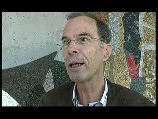 Prof. Peter Ulrich, Inst. f.Wirtschaftsethik Uni St. Gallen