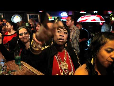 "SUGA FREE, DAHLIAM, ILL CAMILLE, BABA ZOOM - ""MEET ME AT THE TWIST"""