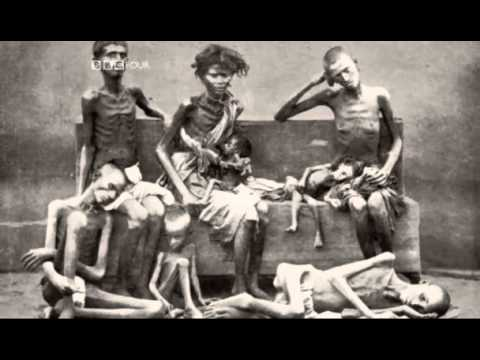 Scientific Racism  The Eugenics of Social Darwinism 360p