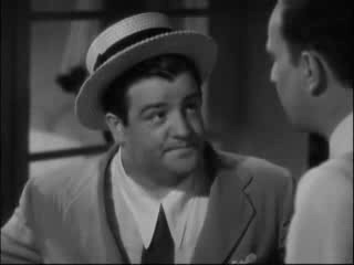 Abbot and Costello Math