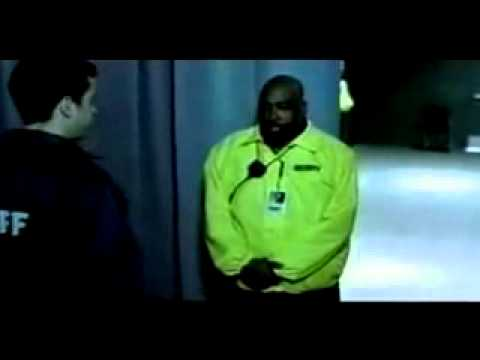 Michael Jordan Failure Nike Commercial