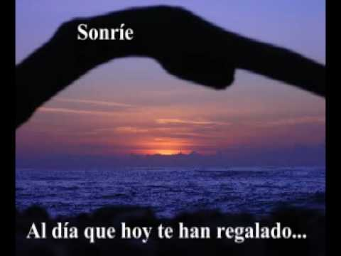 SONRIE: Miles Peña
