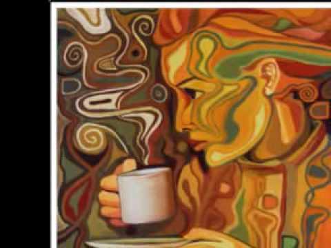 Buena Música Con Buen Cafe
