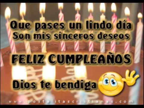 ¡¡¡¡¡¡¡¡¡¡¡¡¡¡Feliz Cumpleaños Mr. Rafael!!!!!!!!!!!!!!