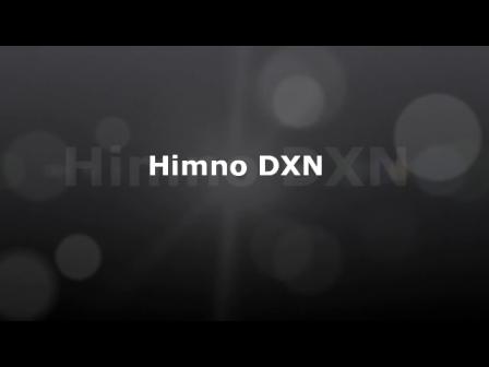 Himno DXN